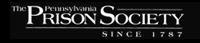 PA Prison Society